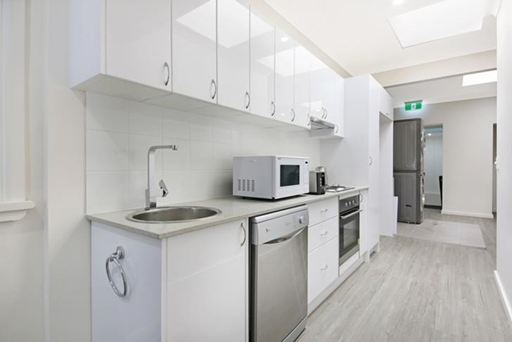 6/36 Nerang Street, Southport 4215, QLD Other Photo