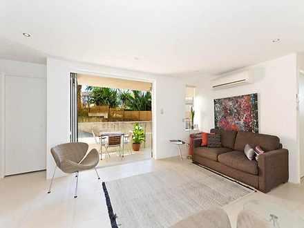 Apartment - 1/22 Coast Aven...