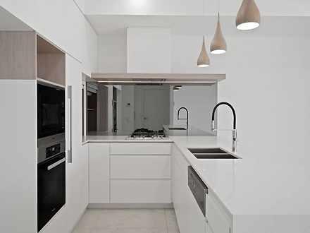 Apartment - 207/156B Terrig...
