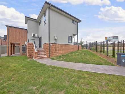 House - 1A Marian Drive, Ro...