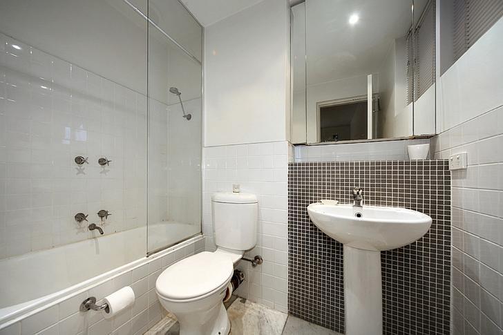 4/372 Toorak Road, South Yarra 3141, VIC Apartment Photo