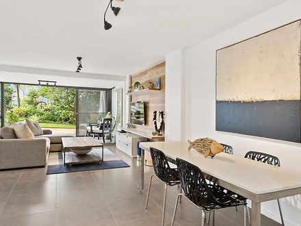 Apartment - 4/74 Murdoch St...