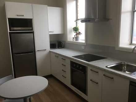 Apartment - 1/20 Tarwin Str...