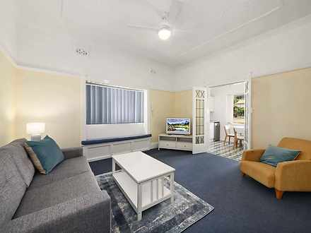 4/272 Birrell Street, Bondi 2026, NSW Apartment Photo