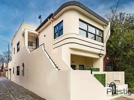 House - 2/20 Glen Eira Road...