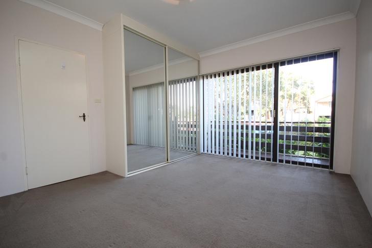 1/113 Wellbank Street, North Strathfield 2137, NSW Unit Photo