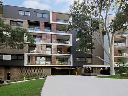 Apartment - 402/3-7 Birdwoo...