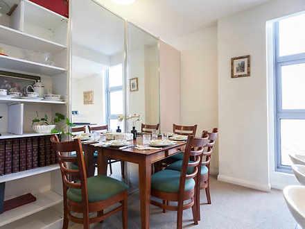 Apartment - 1705B/118 Churc...