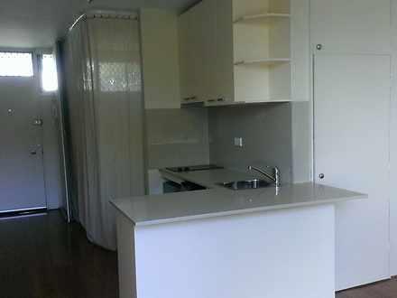 Apartment - 44/80 Elizabeth...