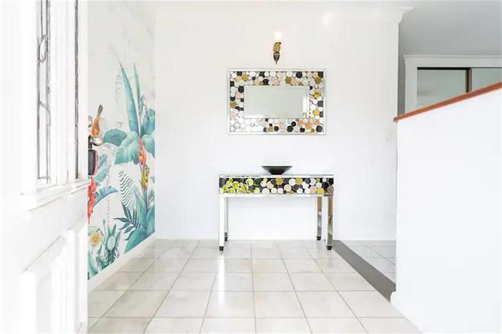 1/55 Flecker Street, Whitfield 4870, QLD Apartment Photo