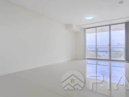 Apartment - 1104/39 Kent Ro...