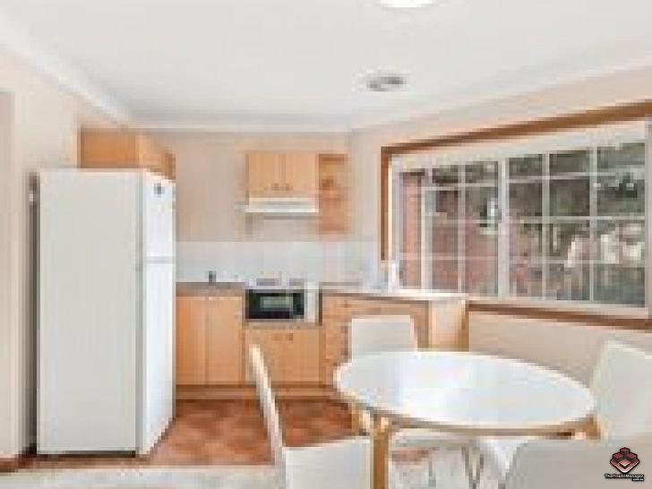 18 Barrett Street, Robertson 4109, QLD Apartment Photo