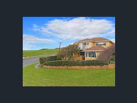 House - 308 Merri Crescent,...