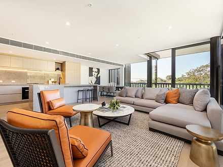Apartment - 4/33 Stawell  S...