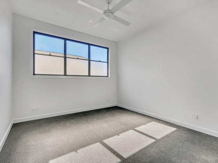 21 Thomas Street, Camp Hill 4152, QLD House Photo