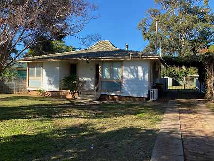House - 108 Wandobah Road, ...