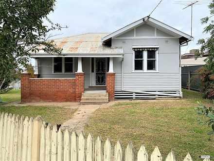House - 29 Batt Street, Wod...