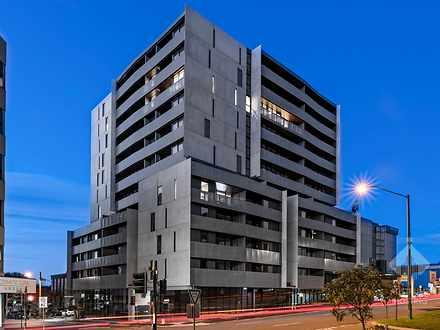Apartment - APT 902/999 Whi...