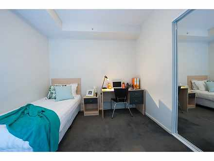 Apartment - 39 Lonsdale Str...