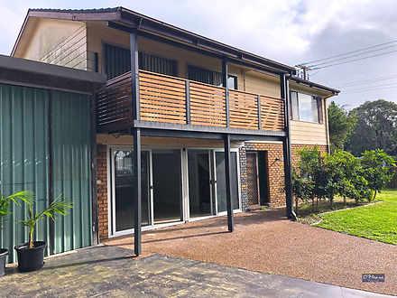 House - 91 Shoal Bay Road, ...