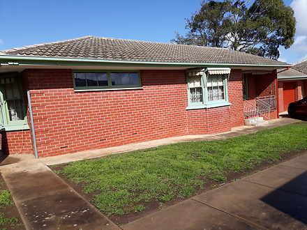 Clapham 1 300420 external 1590556703 thumbnail