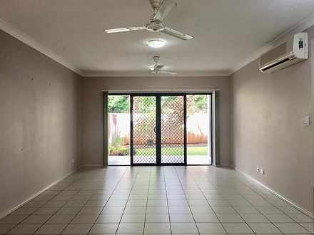 Apartment - 17/58 Redlynch ...