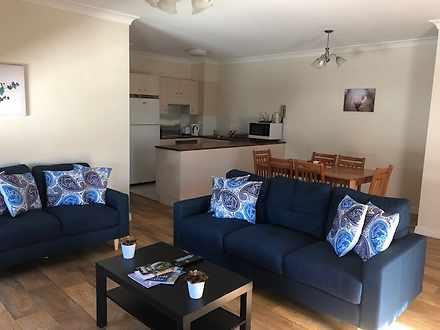 4/20 Rockbourne Terrace, Paddington 4064, QLD Unit Photo