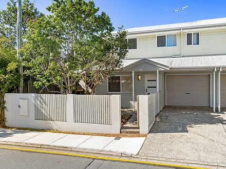 3/2 Buna Street, Chermside 4032, QLD Townhouse Photo