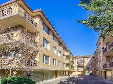Apartment - 2/524-528 New C...
