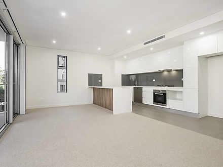 Apartment - G02/56-60 Gordo...