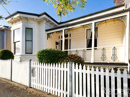 House - 9 Balfour Street, L...