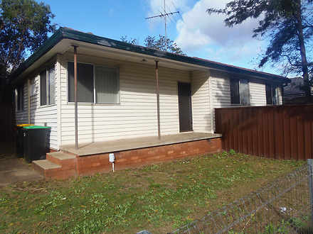 House - 34 Lonsdale Street,...