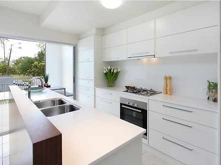 Townhouse - 2/24 Hyde Road,...