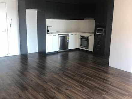Apartment - 108/190 Varsity...