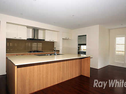 House - 20 Rotherwood Drive...