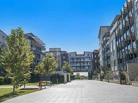 Apartment - C LG01/81-86 Co...