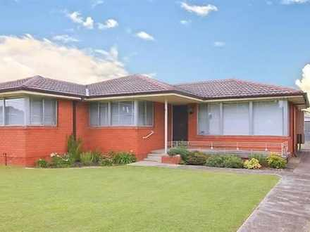 House - 354 Kildare Road, D...
