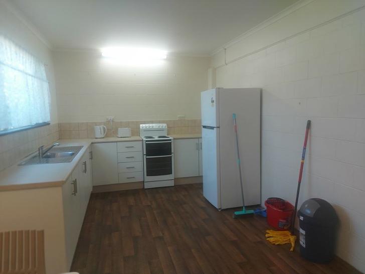 UNIT 4/39 Gloucester Street, Bowen 4805, QLD Unit Photo