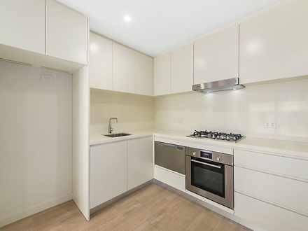 Apartment - 214/130 Willaro...