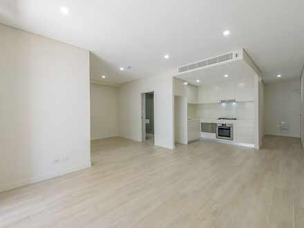 Apartment - 213/130 Willaro...