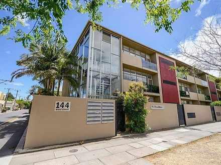 15/144 Ward Street, North Adelaide 5006, SA Apartment Photo