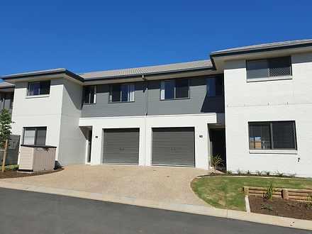 2 Kerr Rd West, Kallangur 4503, QLD Townhouse Photo