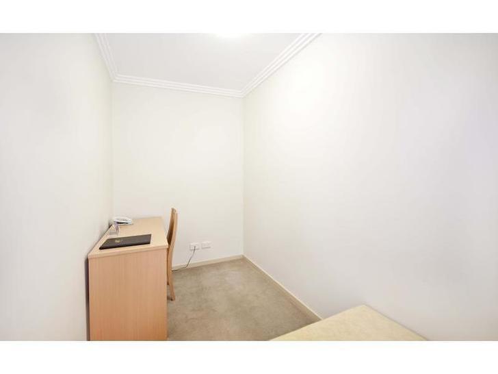 1406/70 Mary Street, Brisbane City 4000, QLD Apartment Photo