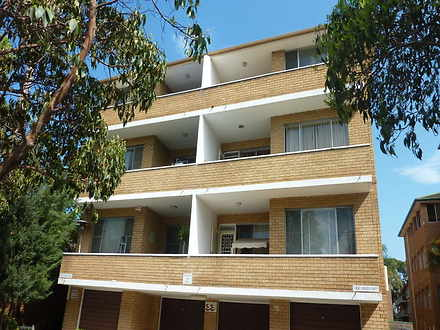 Unit - 2/33 Baxter Avenue, ...