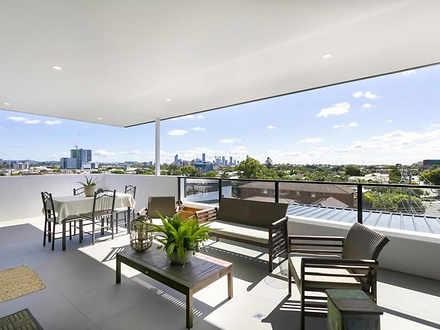 Apartment - 7/53 Gordon Str...