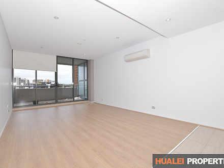 Apartment - LEVEL 9/20 Gadi...