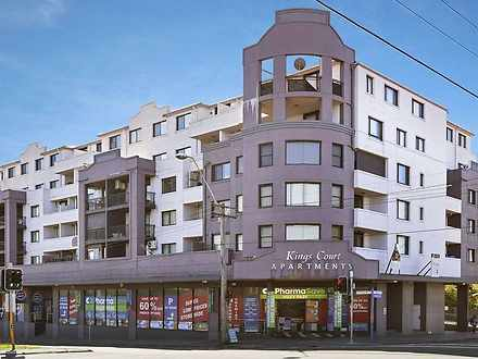 Apartment - 13/299 Lakemba ...