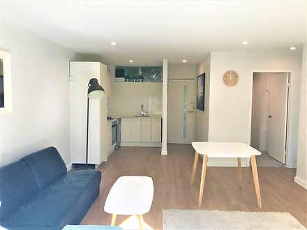 Apartment - 2/71 Durham Str...