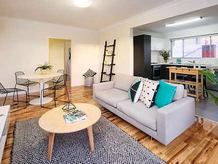 Apartment - 4/31 Mater Stre...