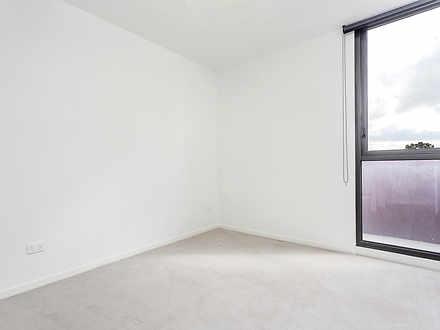 Apartment - 1B Pearl Street...